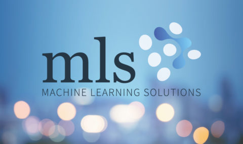 View Machine Learning Solutions
