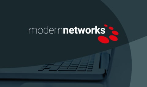 View Modern Networks